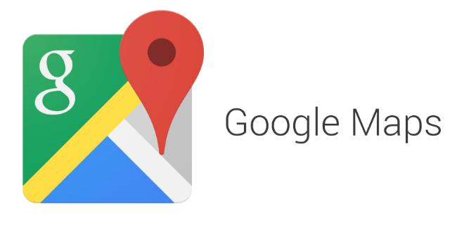 Как поделиться своим местоположением на Android (лучшие способы)