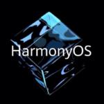 Какие телефоны Huawei можно будет обновить до ОС Harmony