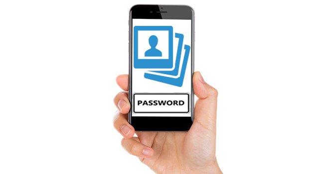 Как защитить паролем фотографии на Android смартфонах