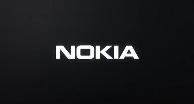 Read more about the article Телефоны Nokia, которые будут обновлены до Android 11