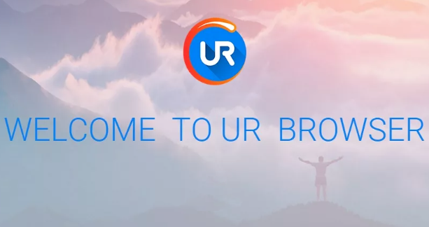 10 лучших браузеров для старых и слабых ПК