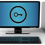 Установите Windows 10 с общим ключом