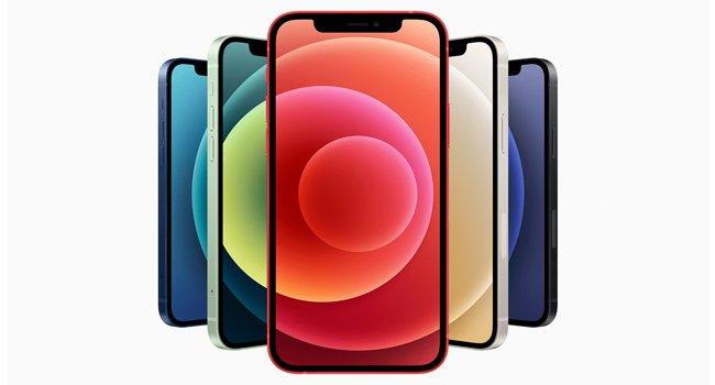 Read more about the article 6 фактов об iPhone 12, которые вы должны знать
