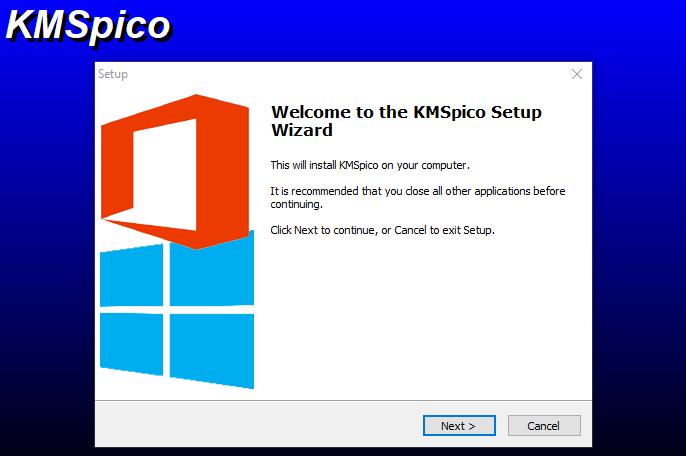 Как активировать Windows 10, 8, 7 и MS Office без ключа продукта