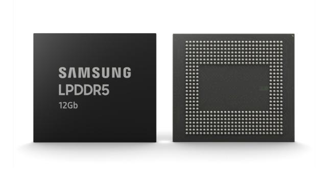 Оперативная и внутренняя память Android, какой тип выбрать