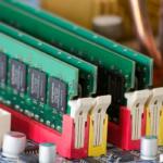Что такое скорость ОЗУ и как она влияет на производительность ПК?