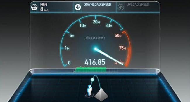 Лучшие способы проверить скорость Интернета на вашем Android-смартфоне