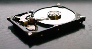 5 лучших программ для проверки и исправления ошибок жесткого диска