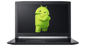 5 лучших игровых эмуляторов Android для ПК