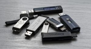 Как можно использовать старые USB-флешки (5 способов)
