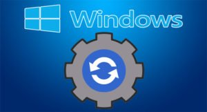 Read more about the article Как обновить драйверы на компьютере с Windows 10 (простой способ)