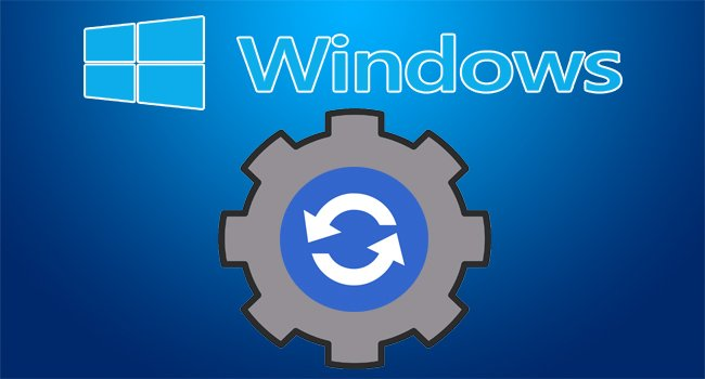 Как обновить драйверы на компьютере с Windows 10 (простой способ)