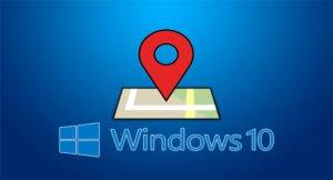 Read more about the article Как отключить доступ к местоположению в Windows 10