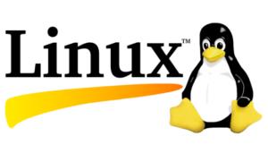 Плюсы и минусы операционной системы Linux