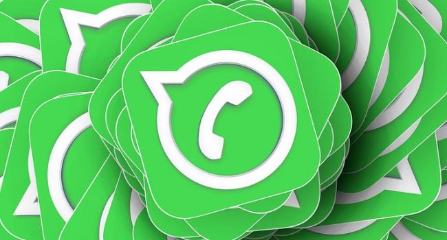 Как включить исчезающие сообщения в WhatsApp на Android