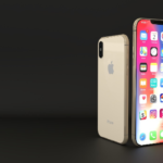 10 преимуществ и недостатков iPhone