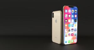 Read more about the article 10 преимуществ и недостатков iPhone