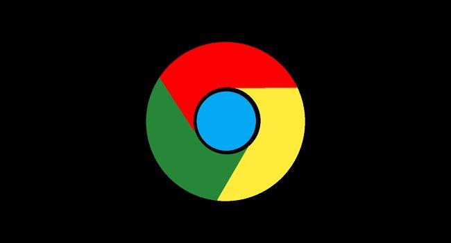 Как получить полный темный режим в Chrome на Android