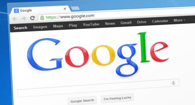 Как включить экспериментальные функции в браузере Chrome