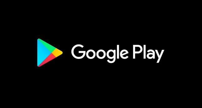Как отключить автообновление любого приложения на телефоне Android