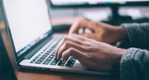 Read more about the article Как очистить историю просмотров с помощью сочетаний клавиш в Chrome, Firefox или Яндекс браузере