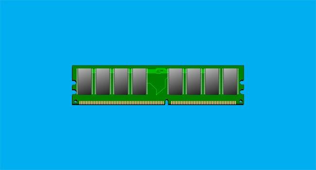 Как проверить оперативную память с помощью средства диагностики памяти Windows