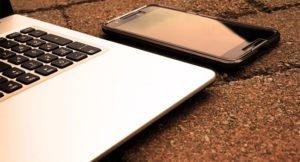 Read more about the article Как связать свой телефон с Windows 10