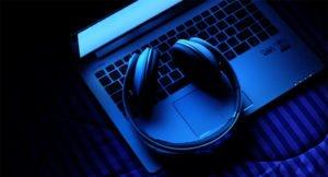 Read more about the article Как включить пространственный звук (3D-звук) в Windows 10
