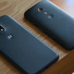 Список смартфонов Motorola, которые получат обновление Android 11