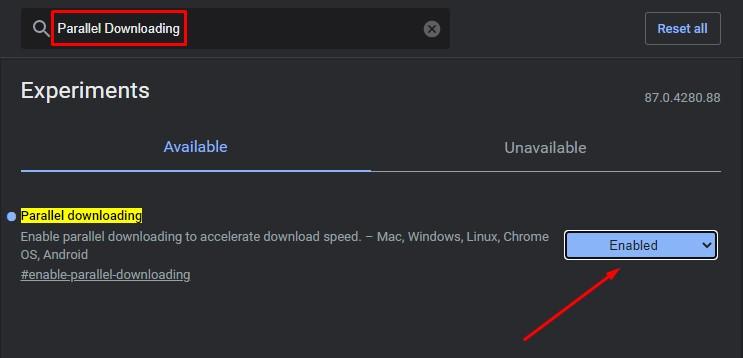 Как увеличить скорость загрузки на Android, Windows, Mac и Linux
