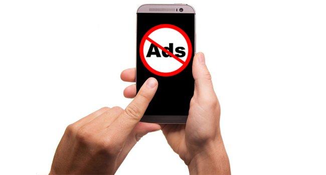 Read more about the article Как отключить рекламу в мобильных играх на Android (4 способа)