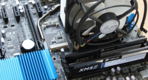 Сколько оперативной памяти нужно для вашего компьютера или ноутбука?