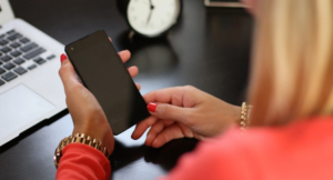 Read more about the article 10 лучших Android-приложений для регулировки яркости экрана