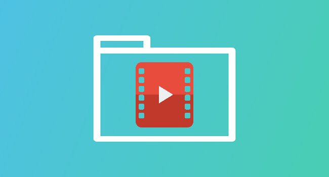 3 способа уменьшить размер видеофайла на телефоне и ПК (приложение не требуется)
