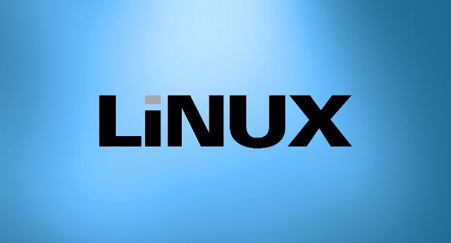 4 лучших дистрибутива Linux для новичков, которые не основаны на Ubuntu