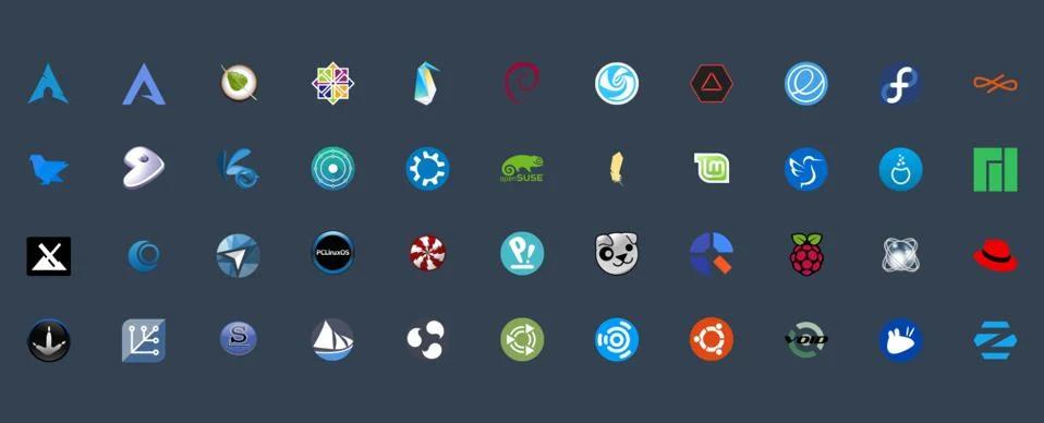 10 причин, почему Linux лучше Windows