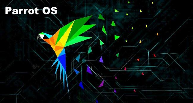 10 лучших дистрибутивов Linux на 2021 год