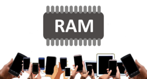 Достаточно ли 8 ГБ оперативной памяти для мобильных устройств в 2021 году?