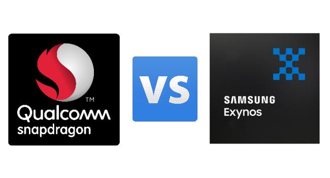 Read more about the article Сравнение Snapdragon и Exynos SoC, что лучше?