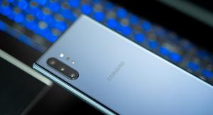 Где Samsung производит свои смартфоны