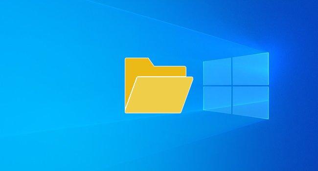 Как быстро удалить временные файлы на ПК с Windows 10
