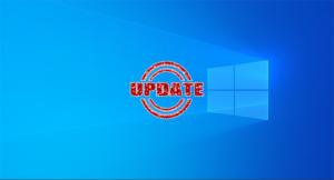 Read more about the article Как узнать, когда Windows 10 в последний раз обновлялась на вашем компьютере