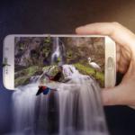 Как из обычных фото сделать живые на Android