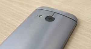 Read more about the article 3 приложения, которые превратят ваш старый Android-смартфон в камеру безопасности