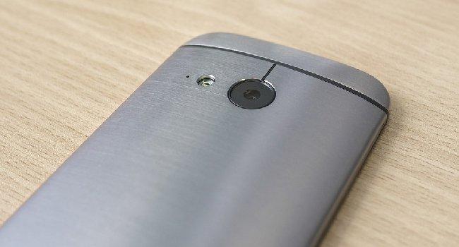 3 приложения, которые превратят ваш старый Android-смартфон в камеру безопасности