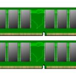 Можно ли устанавливать оперативную память разных производителей