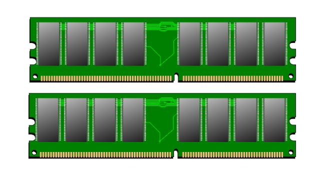Read more about the article Можно ли устанавливать оперативную память разных производителей