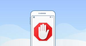 Read more about the article 9 лучших браузеров с блокировкой рекламы для Android