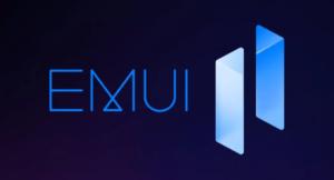 EMUI 11 уже идет на эти мобильные устройства Huawei и Honor