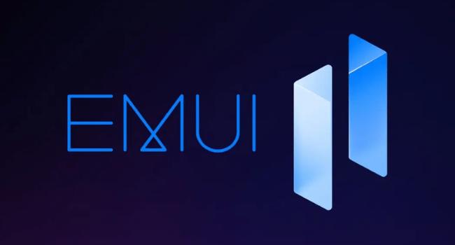 Read more about the article EMUI 11 уже идет на эти мобильные устройства Huawei и Honor